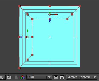 Cube-25