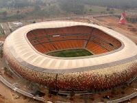 10 Stadion Sepak Bola Paling Terkenal di Dunia