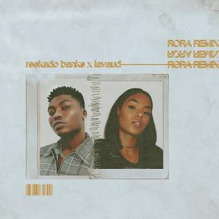 Rora remix mp3 download, Rora remix Reekado Banks, reekado banks Rora remix, Rora remix mp3