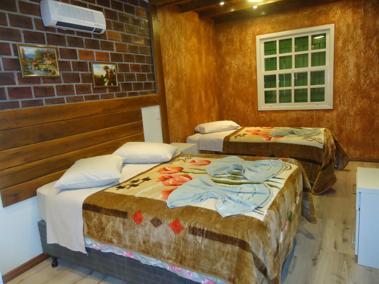 RESIDENCIAL ENCANTADO CANELA: Dezembro 2012 #714110 1600x1200