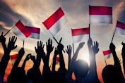 Pengertian Demokrasi Menurut Para Ahli, Bentuk, Prinsip, Ciri & Macam