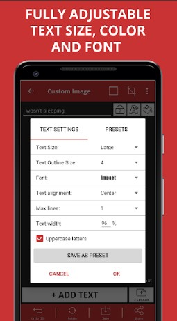 Meme Generator PRO Apk for Android - Approm.org MOD Free ...