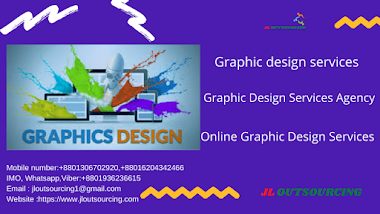 Graphic design services | Graphic  Design | Graphic  Design Online