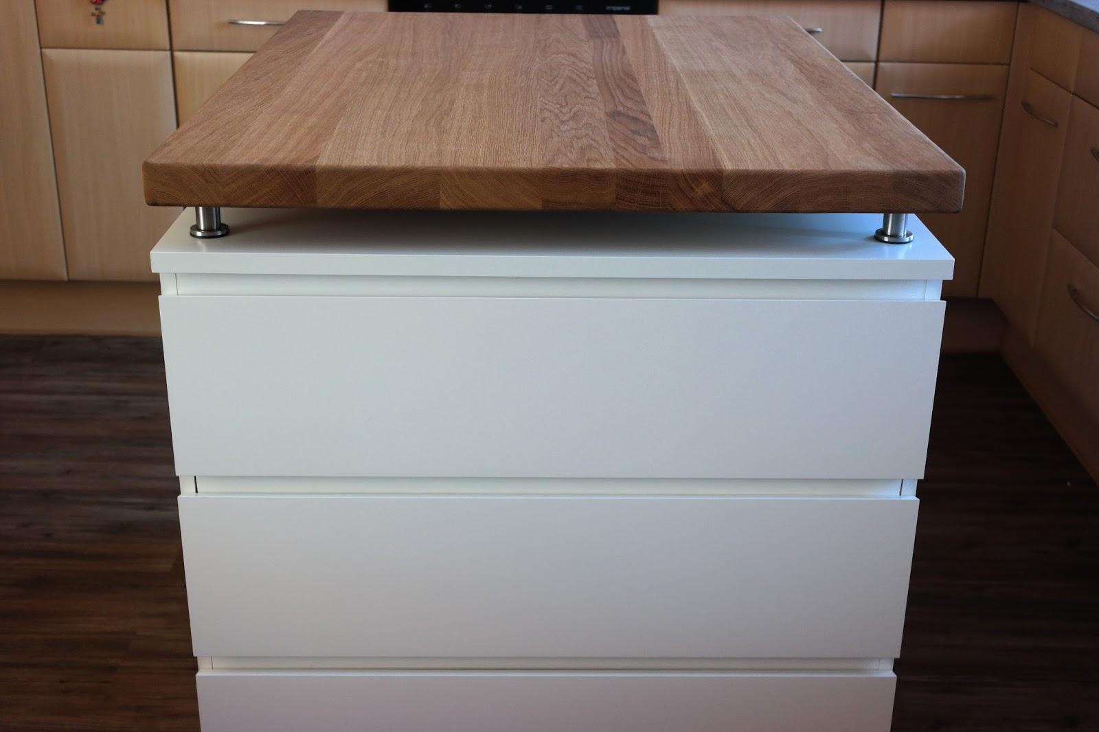 Außenküche Selber Bauen Ikea : Selbstbau kücheninsel außenküche selber bauen genial gemütlich
