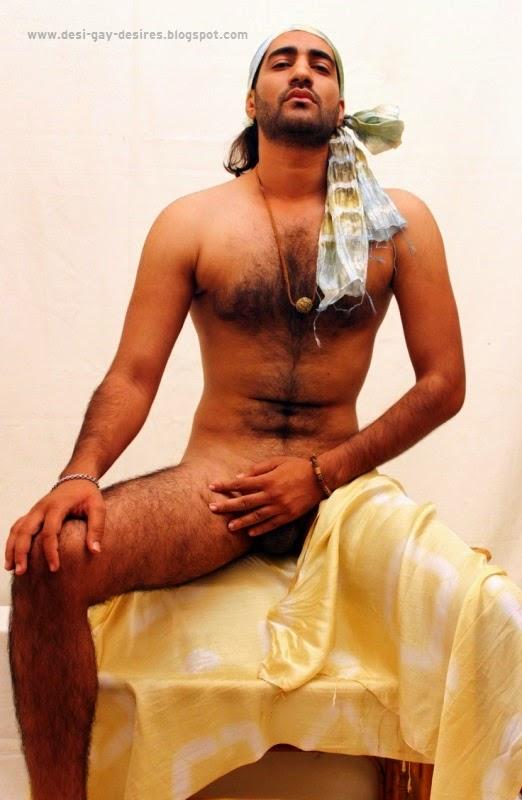 Desi Gay Desires Desi Chokra  Jawan - 7-3354