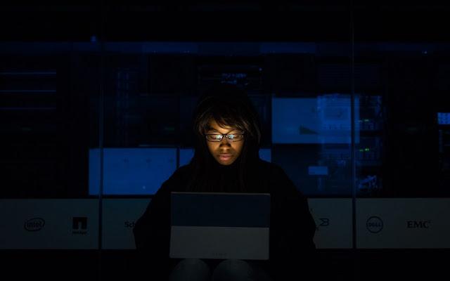 5 cách tự học lập trình web cho người mới bắt đầu