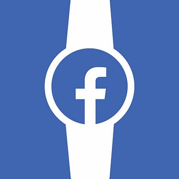 Facebook set to launch an Android-based smartwatch