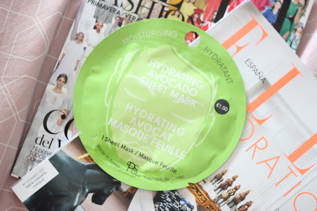 PHOTO-primark-beauty-belleza-mascarillas-faciales-face-mask-opinion-PS