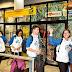 Programa de intercâmbio abre vagas para alunos da rede estadual