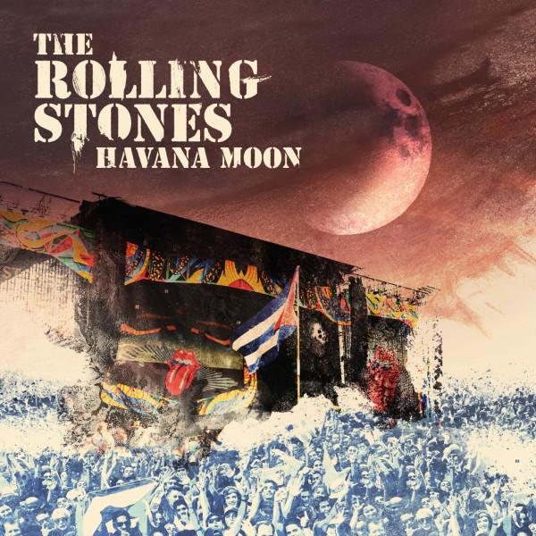 havana moon, rolling stones, fidel castro, décès castro, hallier castro, live in cuba, out of control, la havane, concert stones la havane, keith richards, mick jagger, blue & lonesome