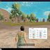V2.9.7|SS - Magic bullet, Fast landing,..v.v (new updated)