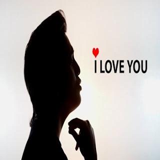 Moza - I Love You Mp3