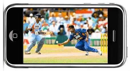 உங்கள் மொபைலில் cricket பாக்க சூப்பர் வழி