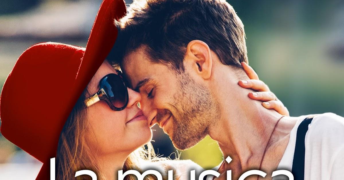 Anteprima: La musica del nostro amore di Kristen Proby