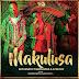 Rayvanny ft. DJ Maphorisa & Dj Buckz - Makulusa (Naija) [Download]
