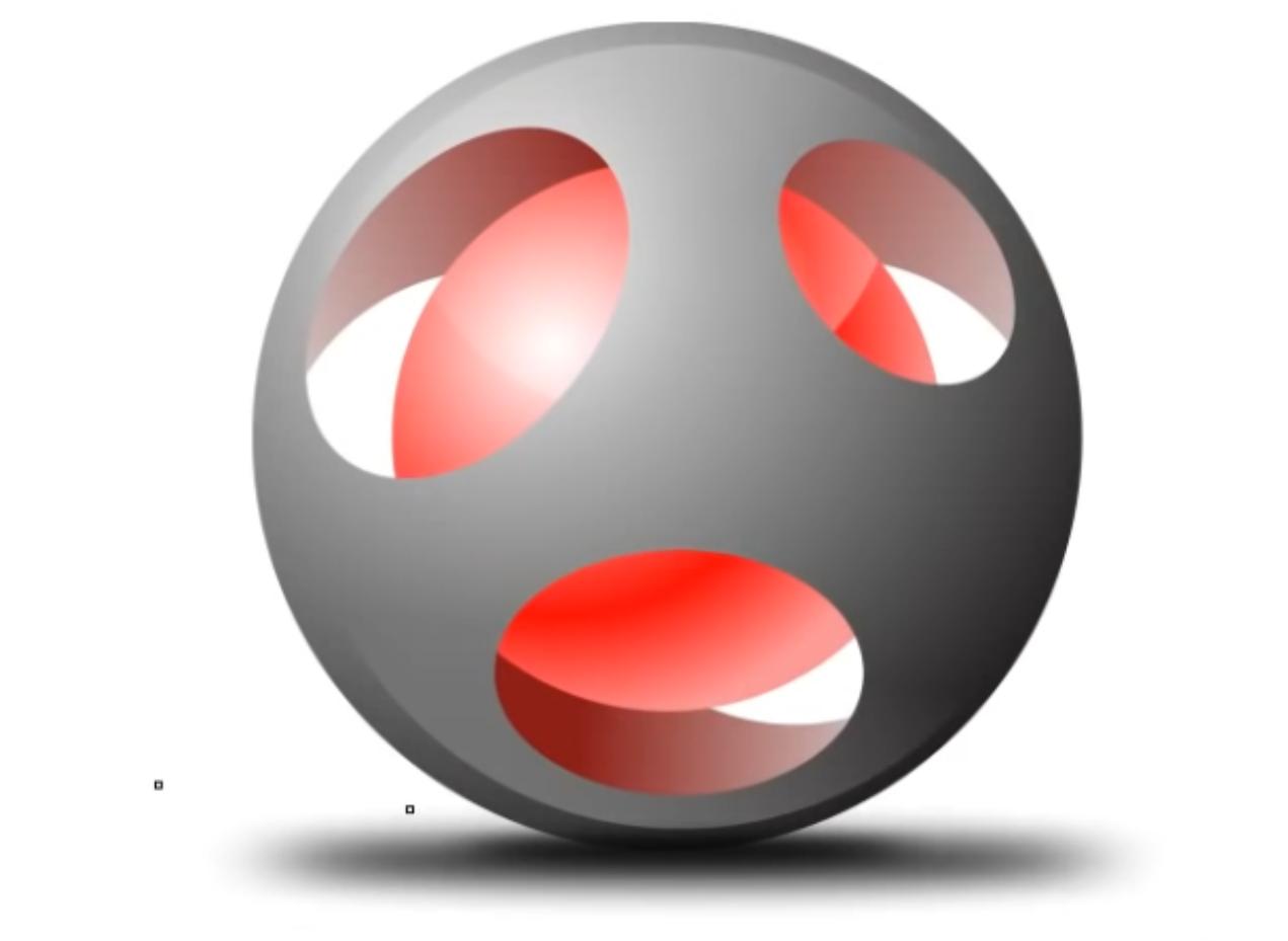 Tutorial 10 Minute Make Professional 3d Logo Using