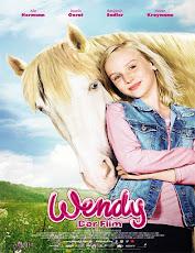 pelicula Wendy (2017)