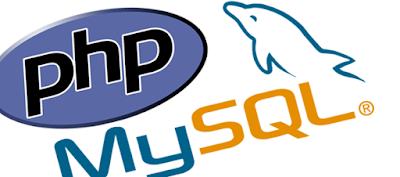 Curso Online Grátis de PHP e MySQL