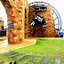 Place to visit in Terengganu-TTI