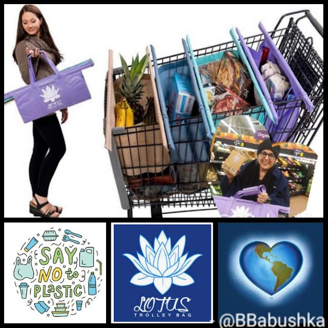 Lotus_Trolley_Giveaway_BBabushka