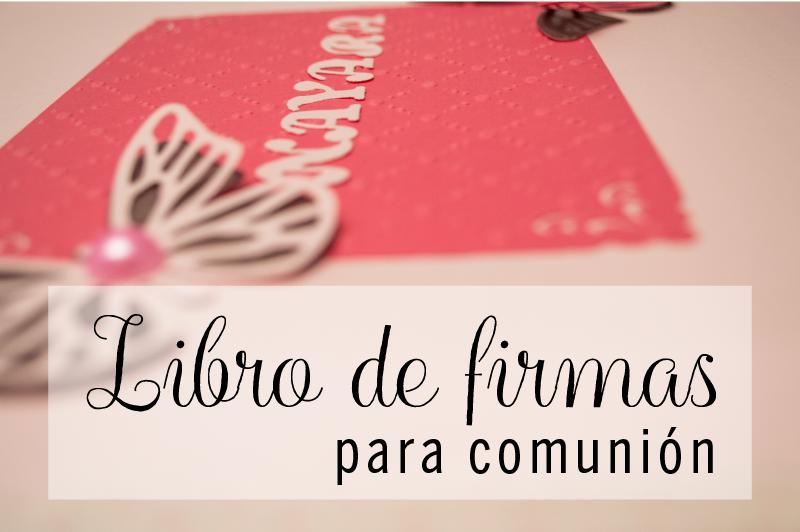 libro-firmas-comunion