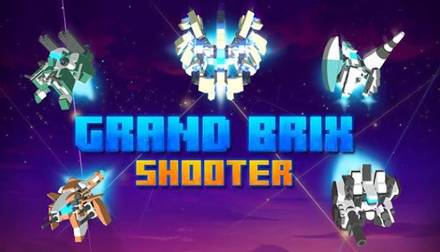 Grand-Brix-Shooter-Free-Download