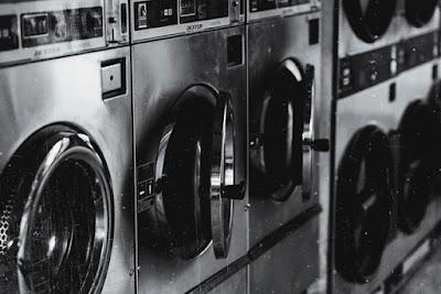 Tips memulai usaha laundry untuk pemula di era milenial