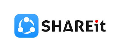 SHAREit Apps Connect & Transfer Free Download