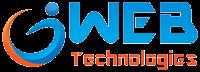 iwebtechnologies pvt ltd