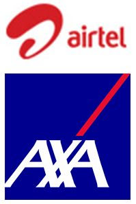 ITREALMS: Mobile Health Insurance: Airtel Nigeria, AXA Mansard partner via  USSD - ITREALMS