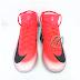 TDD055 Sepatu Pria-Sepatu Futsal-Sepatu Nike    100% Original