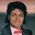 Hackers afirmam que Michael Jackson está congelado em frigorífico; veja a suposta foto!