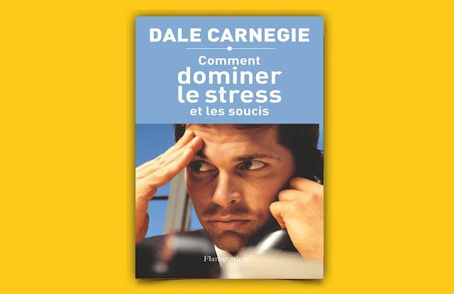 Télécharger Comment dominer le stress et les soucis PDF gratuitement