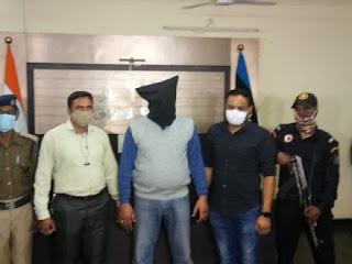 dawood-worker-arrest