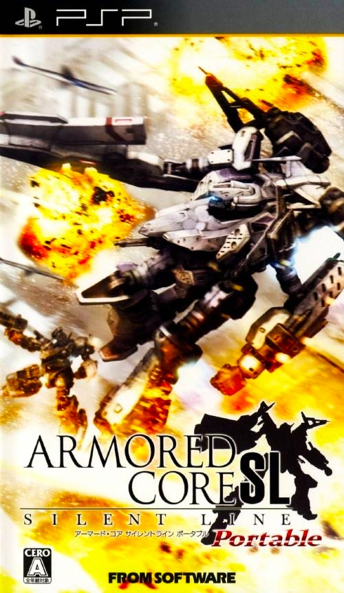 armored-core-silent-line-portable-psp-iso-download