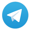 HSSLiVE Telegram Channel