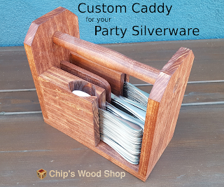 https://www.instructables.com/id/Custom-Caddy-for-Your-Party-Silverware/