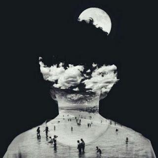 صور خيال × خيال