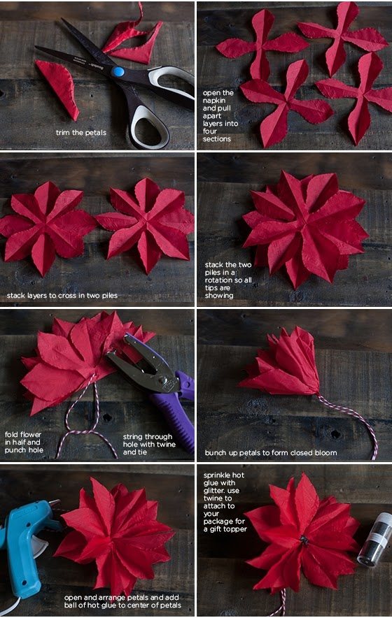 Decor Pinterest Home Diy Crafts