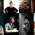 Portugal: Conheça os compositores do Festival da Canção 2018 [Parte 1]
