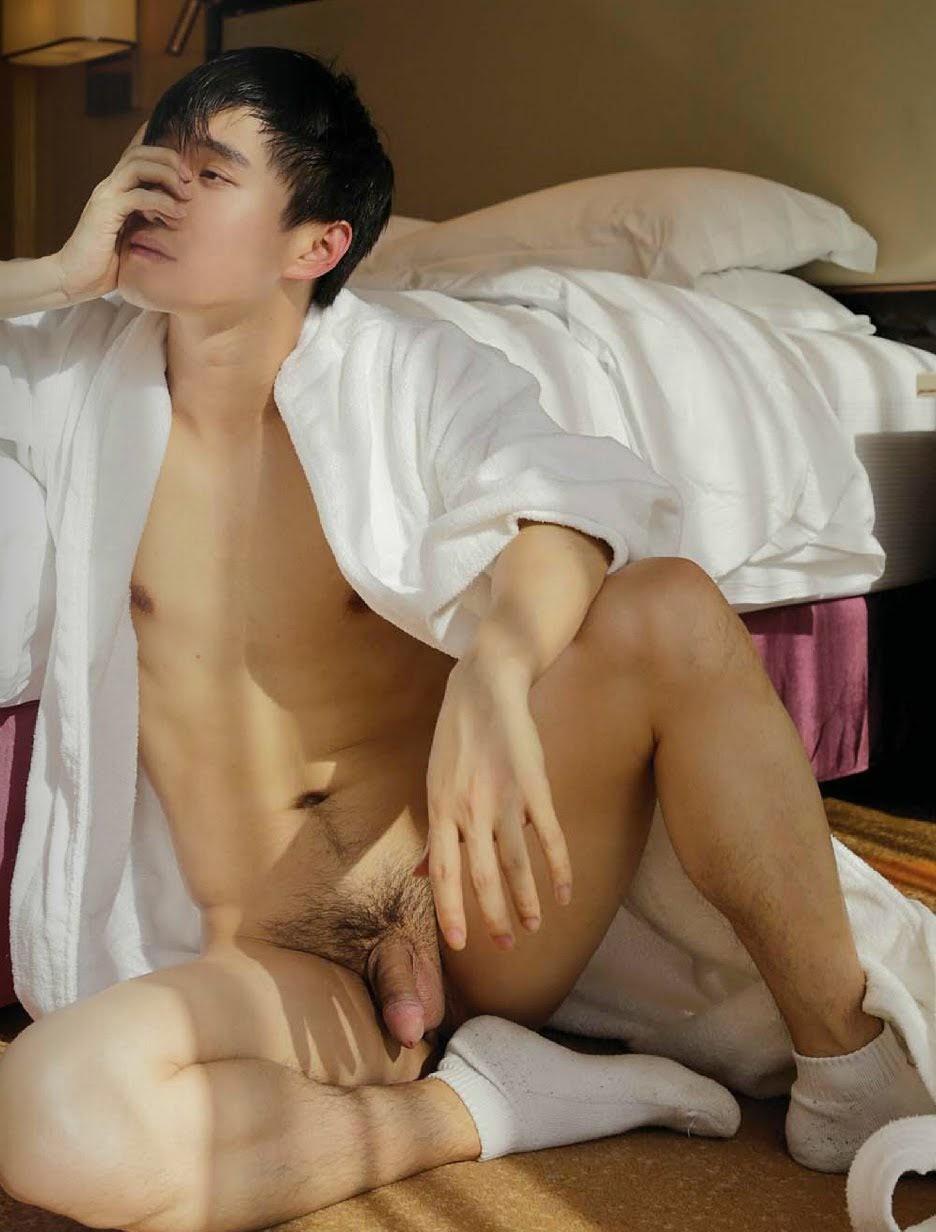 Seo hyun jin porn galery watch and download seo hyun jin streaming porn