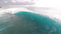 magicseaweed Surfing Desert Point July 2021 %255BIuy9dcjU8t0 1264x711 0m56s%255D