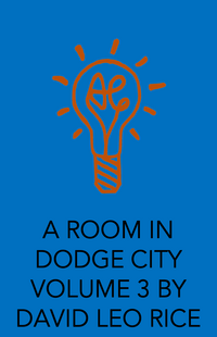 A Room in Dodge City 3