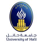 جامعة حائل تعلن عن إقامة دورة تدريبية مجانية عن بعد في اللغة الإنجليزية للأعمال