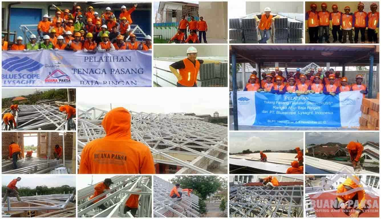 Daftar Pabrik Industri Di Semarang Info Tangerang Kota Daftar Lengkap Perusahaan Di Tangerang Jual Murah Harga Pabrik Distributor Screw Mur Baut Skrup Sekrup Baja