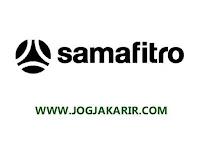 Loker Jogja Account Executive/ Sales Lulusan D3 di PT Samafitro