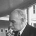 Keynes Was a Cheapskate