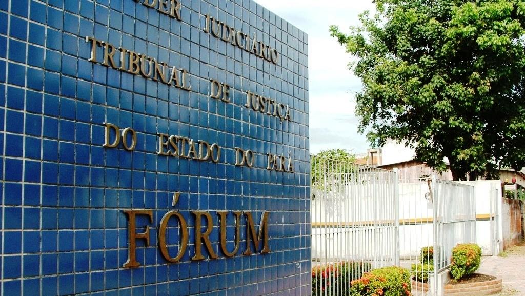 Justiça convoca por edital credores de madeireira que teve falência decretada neste ano