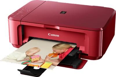 http://canondownloadcenter.blogspot.com/2016/06/canon-pixma-mg3560-driver-download.html