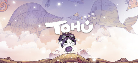 tohu-pc-cover